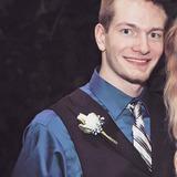 Nate from Mount Horeb | Man | 25 years old | Aquarius