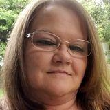 Imtheone from Saint Charles | Woman | 52 years old | Aquarius