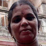 Jaya from Tiruppur | Woman | 33 years old | Aries