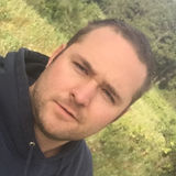 Michael from Steamboat Springs | Man | 34 years old | Gemini