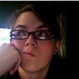 Eugenie from Tyngsboro | Woman | 24 years old | Sagittarius