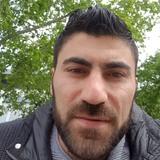 Haki from Duisburg | Man | 27 years old | Taurus