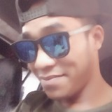 Azimey from Perai | Man | 26 years old | Aquarius