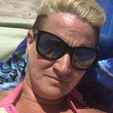Musclegoddess from Mims | Woman | 47 years old | Libra