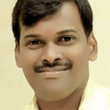 Ravi from Samalkot | Man | 32 years old | Pisces