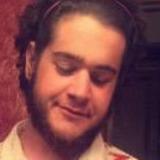 Kyle from Norman | Man | 23 years old | Sagittarius