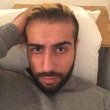 Feras from Schweinfurt | Man | 28 years old | Virgo