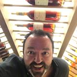 Frescobaldi from Las Rozas de Madrid | Man | 47 years old | Virgo