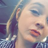 Dessiepooh from Pigeon Forge | Woman | 19 years old | Gemini