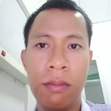 Adisga from Palembang | Man | 31 years old | Virgo
