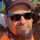 Gilherbj from Honolulu | Man | 49 years old | Aquarius
