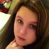 Kaykay from Perth   Woman   29 years old   Taurus