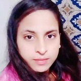 Vedika from Jaipur | Woman | 27 years old | Pisces