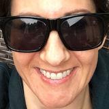 Gcarlini from Fair Oaks | Woman | 42 years old | Taurus