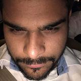 Sdsays from Sharjah | Man | 30 years old | Taurus