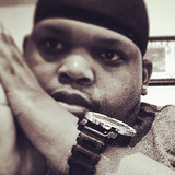 Kingmh from Shelby | Man | 35 years old | Pisces