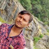 Sanjay from Botad | Man | 31 years old | Sagittarius