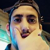 Kashi from Kuala Lumpur | Man | 23 years old | Aries
