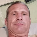 Ugotjcobu18 from Ardmore   Man   45 years old   Cancer