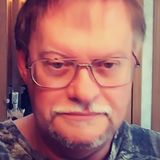 Wvdaddy from Parkersburg | Man | 62 years old | Scorpio