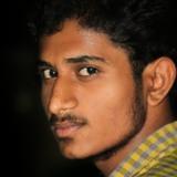 Prahlad from Gulbarga | Man | 20 years old | Gemini