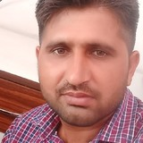 Parveenkumar from Jind | Man | 28 years old | Pisces