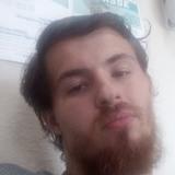 Johngrog from Evening Shade   Man   24 years old   Virgo