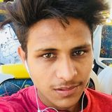 Abhi from Pymble   Man   23 years old   Pisces