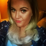 Amytxo from Chelmsford   Woman   29 years old   Gemini