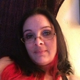 Tigereyes from Greater Sudbury | Woman | 40 years old | Gemini