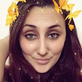 Kurkurstie from Chico | Woman | 27 years old | Taurus