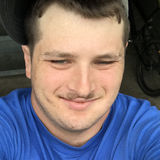 Truckerson from Danville | Man | 26 years old | Gemini