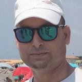Sheikh from Passau | Man | 41 years old | Libra