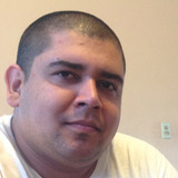 Gil from Canovanas | Man | 31 years old | Capricorn