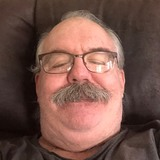 Meags from Shingleton | Man | 57 years old | Scorpio