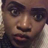 Sabina from Waco | Woman | 35 years old | Scorpio
