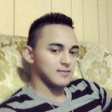 Jancarlos from Carlisle | Man | 26 years old | Virgo