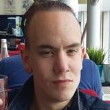 Edwin from Newcastle upon Tyne | Man | 25 years old | Scorpio