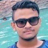 Rajkumar from Sonepur   Man   22 years old   Gemini