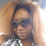 Roseandel from Inglewood | Woman | 34 years old | Virgo