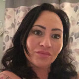 Nickib from Manchester | Woman | 40 years old | Libra