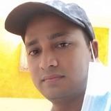 Minhaj from Kuala Lumpur | Man | 25 years old | Libra