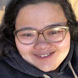 Asian Women in Arizona #6