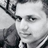 Abhi from Sohagpur | Man | 26 years old | Taurus