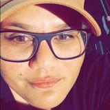 Trei from Ipswich | Woman | 31 years old | Scorpio
