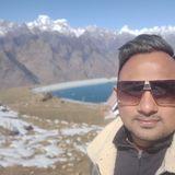 Ethan from Rupnagar | Man | 32 years old | Sagittarius
