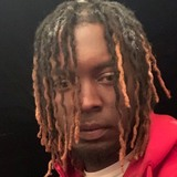 Bigdawg from Chicago | Man | 27 years old | Virgo