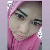 Shierhathuelebah from Jakarta   Woman   24 years old   Cancer