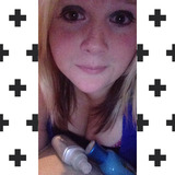 Meganstry from Terre Haute | Woman | 24 years old | Taurus