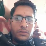 Vishaldadhich from Churu | Man | 26 years old | Libra